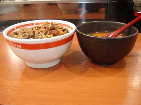 tokyochikarameshi-chigesoup-yakigyudon4.jpg