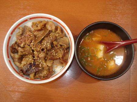 tokyochikarameshi-chigesoup-yakigyudon5.jpg