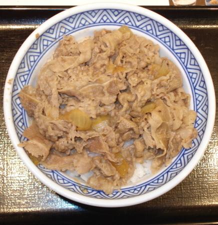 yoshinoya-gyudon-oomori1.jpg