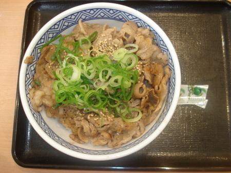 yoshinoya-negishio-gyu-karubidon02.jpg