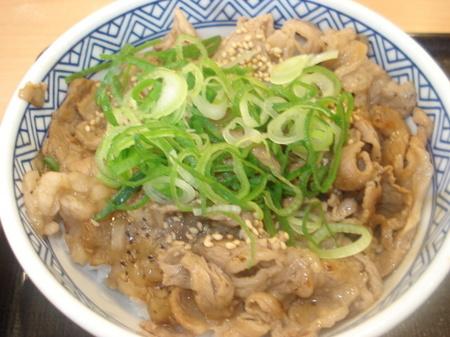 yoshinoya-negishio-gyu-karubidon04.jpg