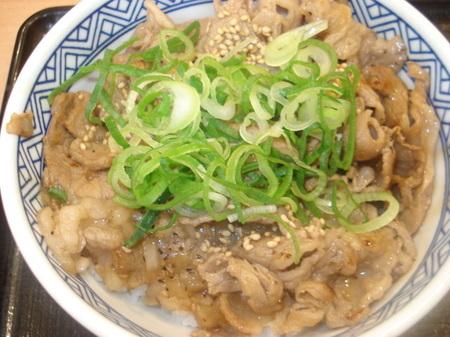 yoshinoya-negishio-gyu-karubidon07.jpg