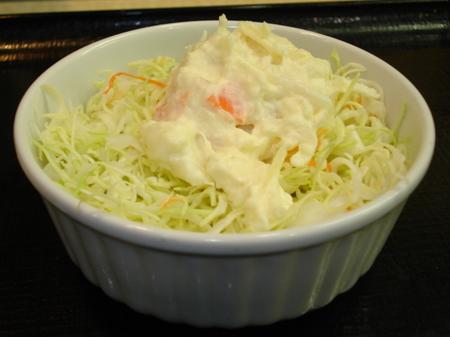 yoshinoya-potate-salad2.jpg