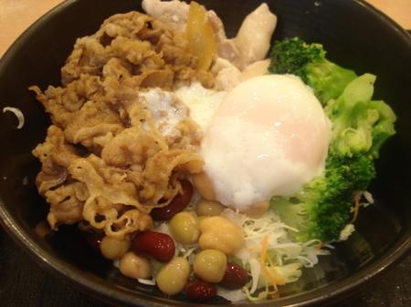 yoshinoya-rizap-salad01.jpg