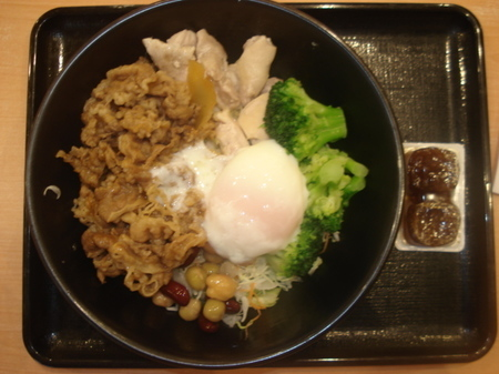 yoshinoya-rizap-salad02.jpg