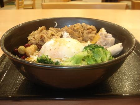 yoshinoya-rizap-salad04.jpg